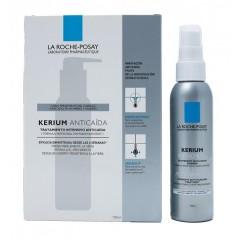 La Roche Posay Kerium anticaída tratamiento intensivo 125 ml