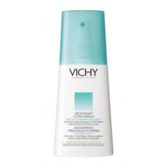 Vichy frescor extremo 24 h desodorante spray 100 ml