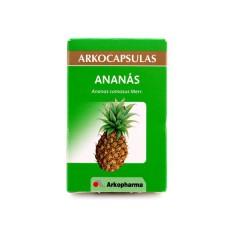 Arkocaps ananas  48 caps