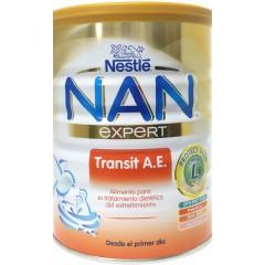 Nan expert Transit AE  800 g