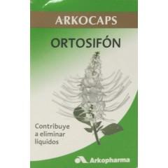 Arkocaps Ortosifón 100 cápsulas