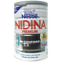 Nidina 1 Confort A.R. 800 g