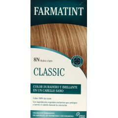 Farmatint 8N rubio claro 135 ml