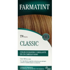 Farmatint 7N rubio 135 ml