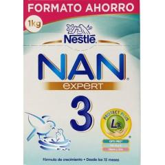 Nan 3 expert 1kg