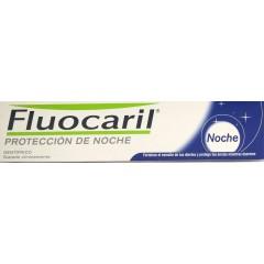 Fluocaril proteccion de noche  125 ml