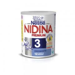 Nidina 3 Premium 800 g