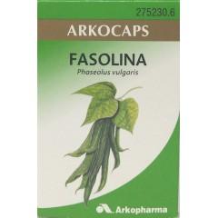 Arkopharma fasolina 84 capsulas
