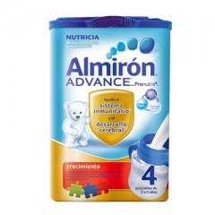 Almiron Advance 4 800 gr