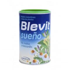 Blevit sueño infusion instantanea 150 g