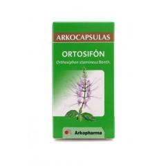 Arkopharma ortosifon 50 capsulas
