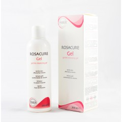 Rosacure Gel gentle cleansing gel 200 ml
