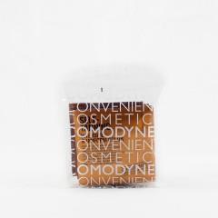 Comodynes Self-tanning intensive autobronceador 8 toallitas