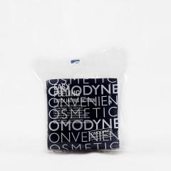 Comodynes easy peeling facial 8 toallitas