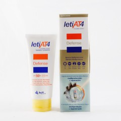 Leti At-4 Defense 100 ml