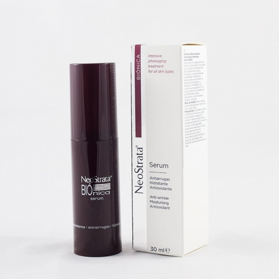 Neostrata Biónica serum 30 ml