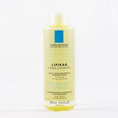 La Roche Posay Lipikar huile lavante 400 ml
