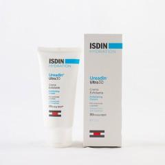 Isdin Ureadin Rx 30 crema acción exfoliante 50 ml