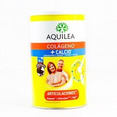 Aquilea Artinova colágeno + calcio  bote 485 gramos