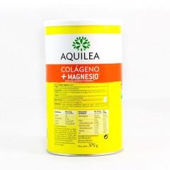 Aquilea Artinova colágeno con magnesio 375 gramos