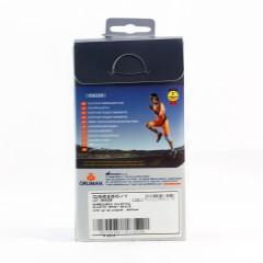 Orliman Sport muñequera 0s6260 talla P