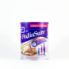 Pediasure chocolate polvo 850 g