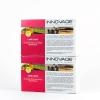 Innovage Antiedad camu camu 30 comprimidos duplo