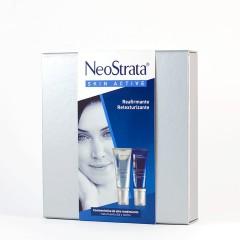 Neostrata Skin Active pack crema dia 50 ml + crema noche 50 ml