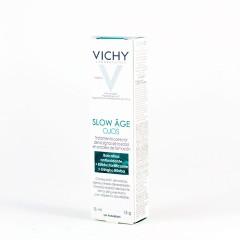 Vichy Slow Age corrector ojos 15 ml