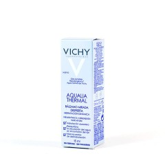 Vichy Aqualia Thermal ojos bálsamo 15 ml