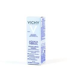 Vichy Aqualia Thermal ojos bálsamo 15 ml