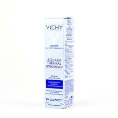 Vichy Aqualia Thermal extra sensititive ps 50 ml