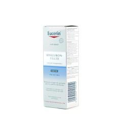Eucerin antiedad hyaluron-filler textura enriquecida noche 50 ml