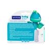 Vitis baby gel bálsamo para encias 30 ml