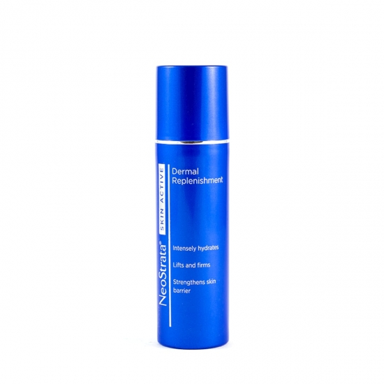 Neostrata skin active dermal replenishment cream  50 g-Farmacia Olmos
