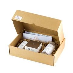 Olmos box piel normal/mixta