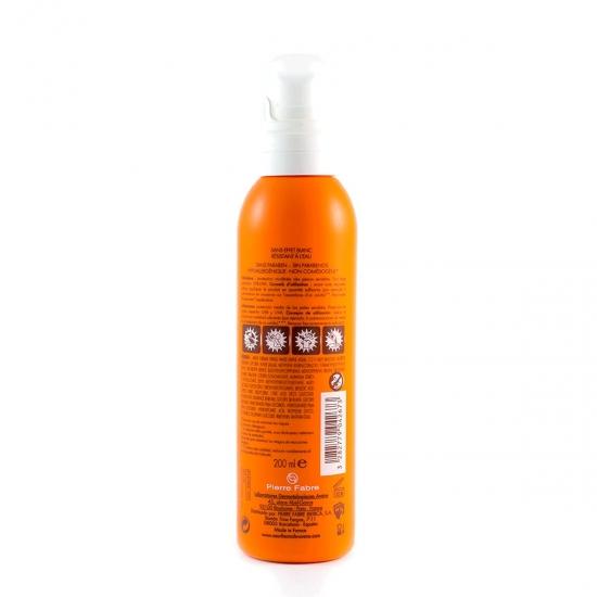 Avene proteccion spf20 spray 200ml-Farmacia Olmos