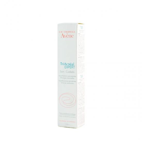 Avene Triacneal Expert imperfecciones persistentes 30 ml