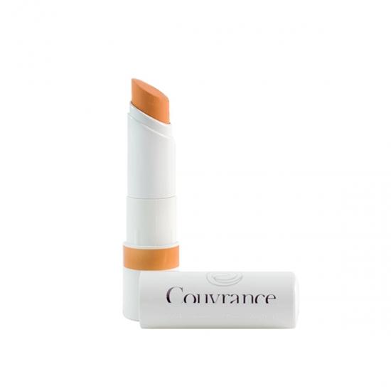 Avene couvrance stick corrector  coral 3,5 g-Farmacia Olmos