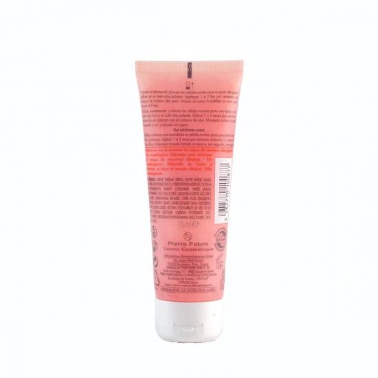 Avene Gel Exfoliante Suave-Farmacia Olmos