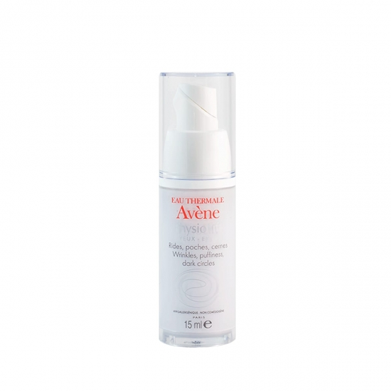 Avene physiolift ojos 15 ml-Farmacia Olmos