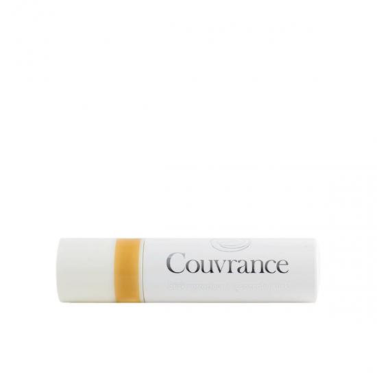 Avene couvrance stick corrector  amarillo 3,5 g-Farmacia Olmos