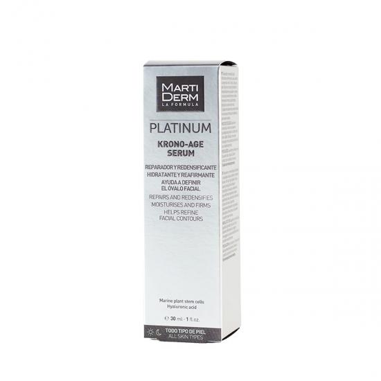 Martiderm Platinum Krono Age serum 30 ml