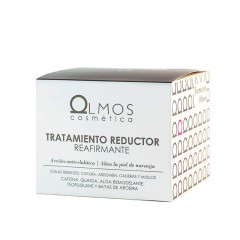 Olmos tratamiento reductor reafirmante 200 ml