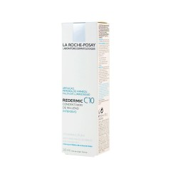 La Roche Posay Redermic c 10 serum 30 ml