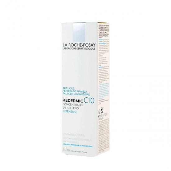 La Roche Posay Redermic c 10 serum 30 ml