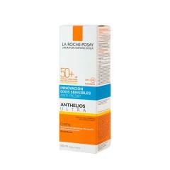 La Roche Posay Anthelios Ultra spf 50 rostro crema 50 ml