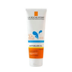 La Roche Posay Anthelios XL spf 50+ gel wet skin 250 ml