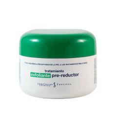 Somatoline exfoliante pre-reductor 300 g
