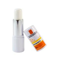 La Roche Posay Anthelios XL spf 50 stick zonas sensibles 9 g